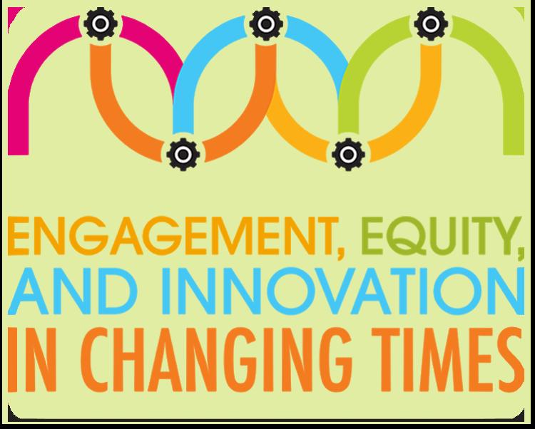 G&H 2021 Partners Meeting Logo